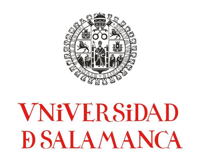 Universidad de Salamanca USAL Fides Traducciones