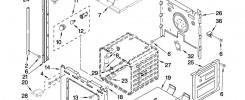 Ikea Fides Traducciones Jurados Madrid