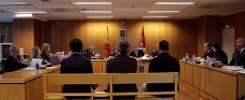 Traductor juicio Fides